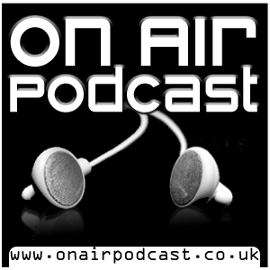 On Air Podcast